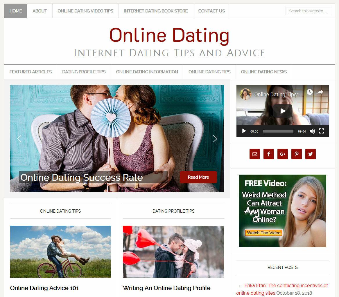 Jonggalo und Jonglette-Dating-WebsiteHaken auf Kik
