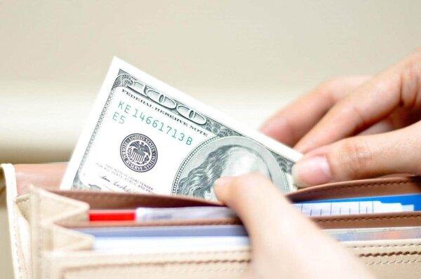 ежемесячные просрочки по кредиту
