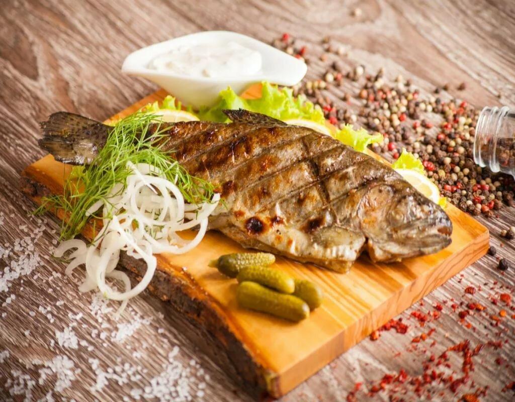 Рыбная солянка рецепт приготовления фото знаниями