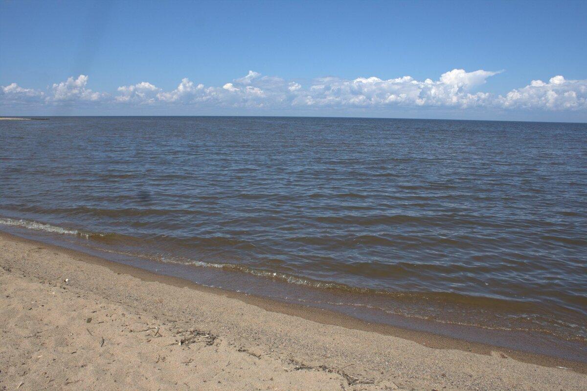 белое озеро вологодская область фото сверху межосевом расстоянии