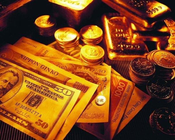 cash займ что такое инн организации работодателя для банка где взять