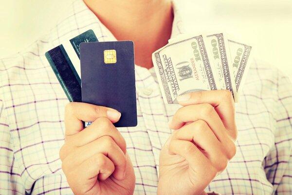 Кредит на потребительские нужды в могилеве наличными