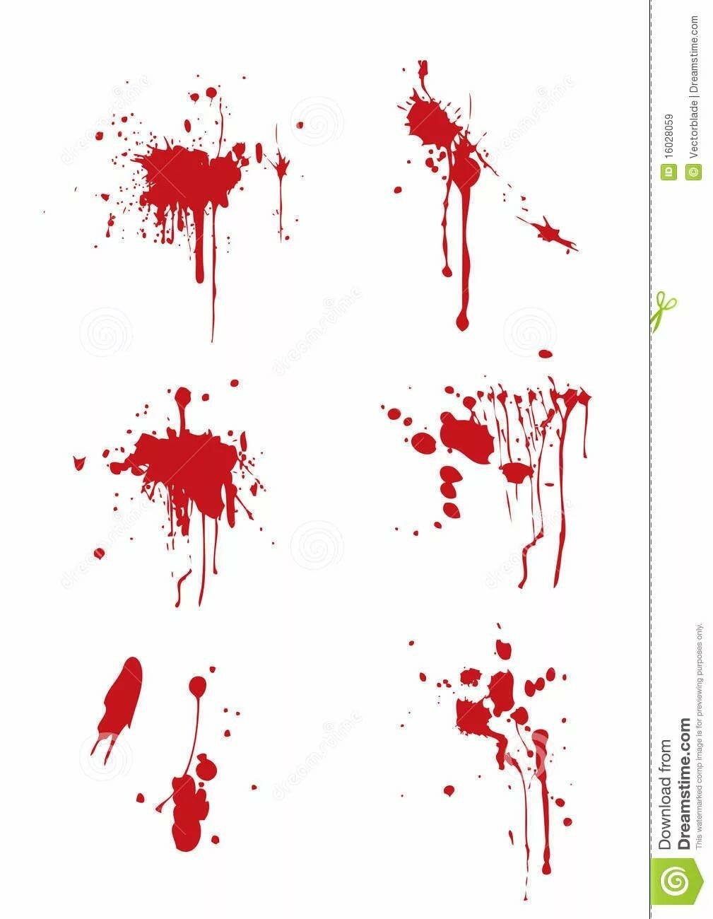 perform blood draw request - HD1009×1300