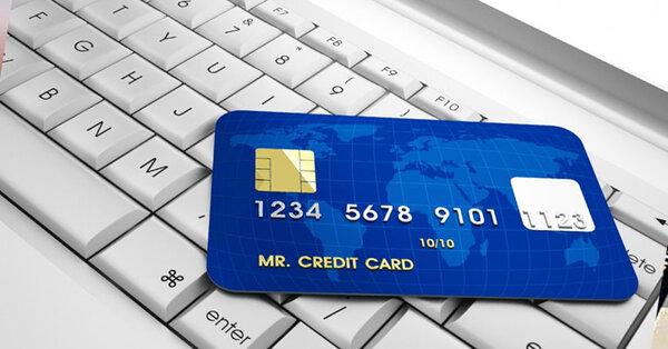 Как вернуть товар в кредите