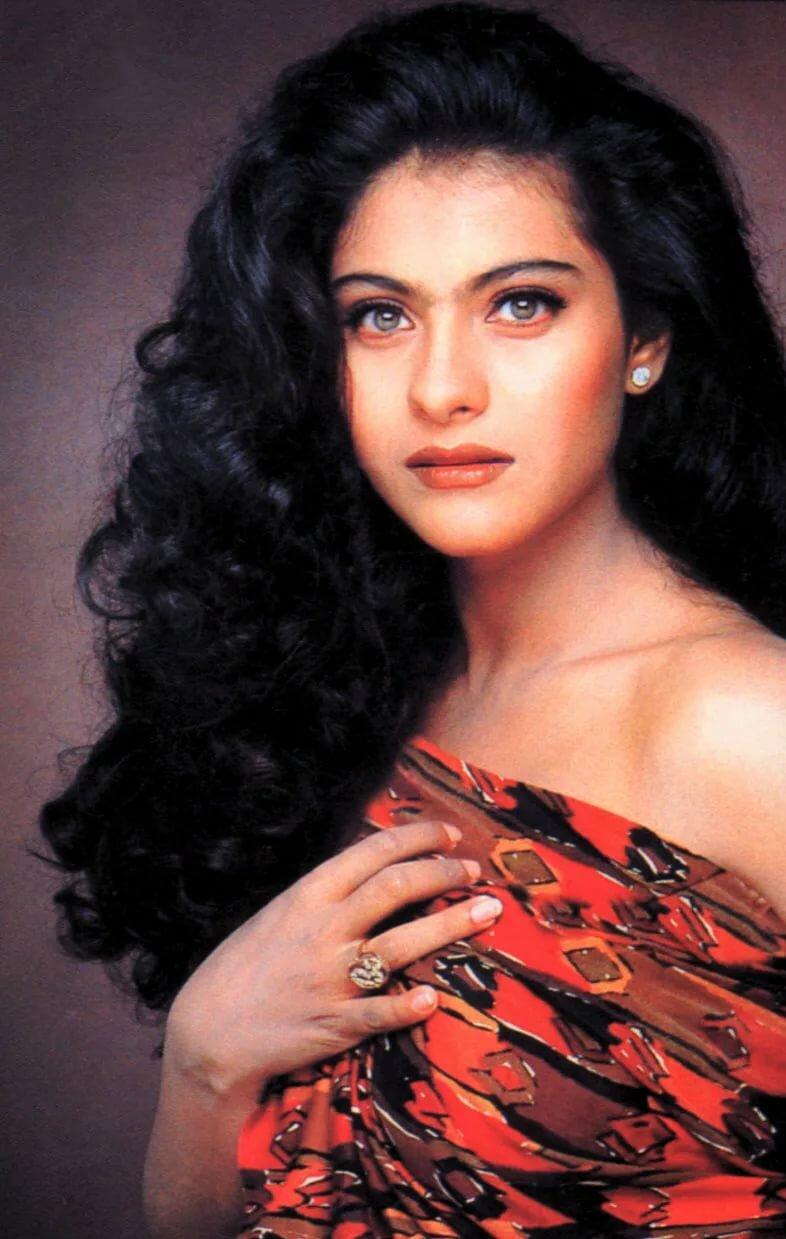 картинки индийских актеров и актрис актриса