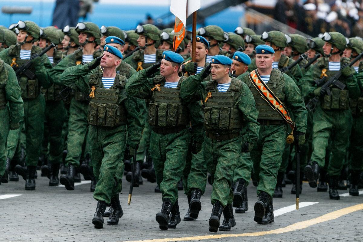 Картинки об армии россии