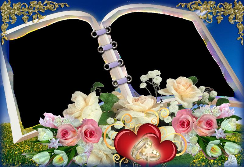 Анимации цветы, для открытки двойная