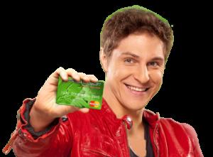Сбербанк кредит без залога