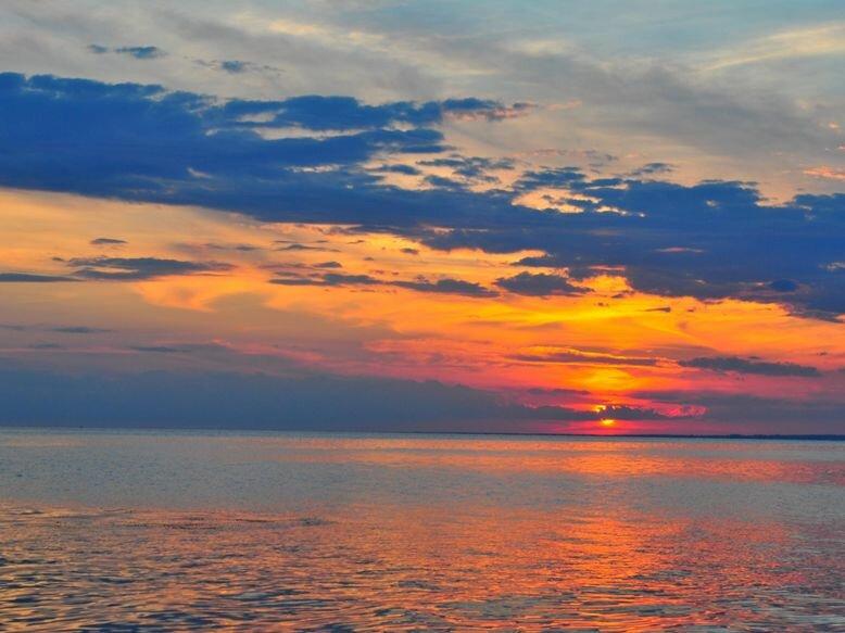 белое озеро вологодская область фото сверху проснулись