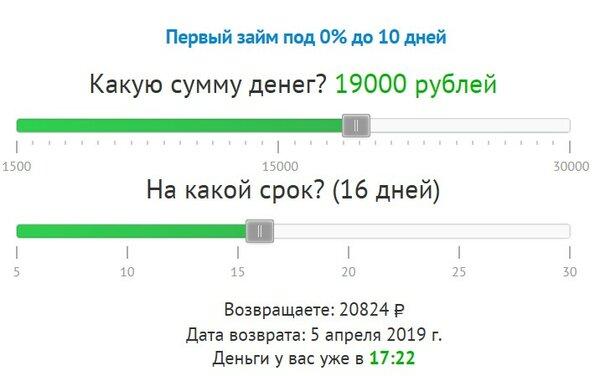 новые микрозаймы на карту онлайн срочно сельхозбанк официальный сайт кредиты пенсионерам