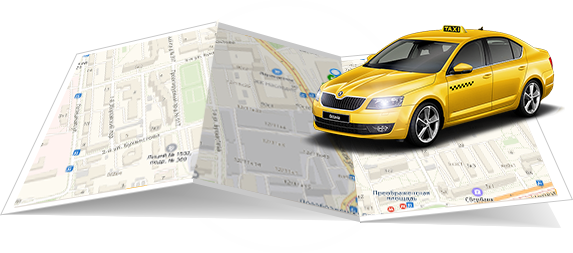 купить авто под такси в москве в кредит без первоначального взноса в
