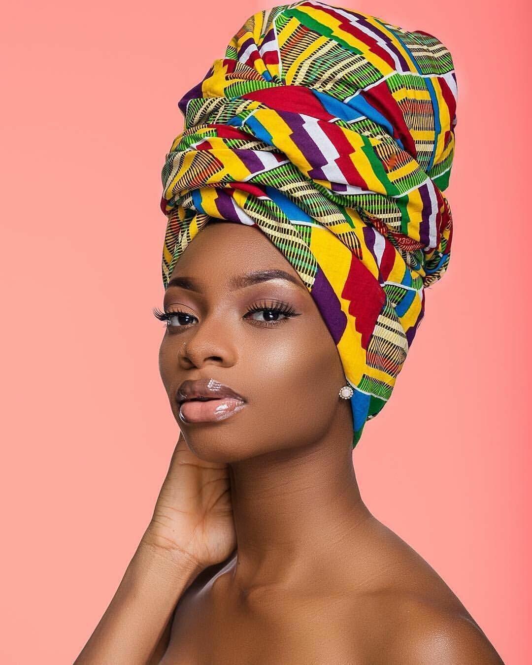 первую очередь красивые африканские картинки одна