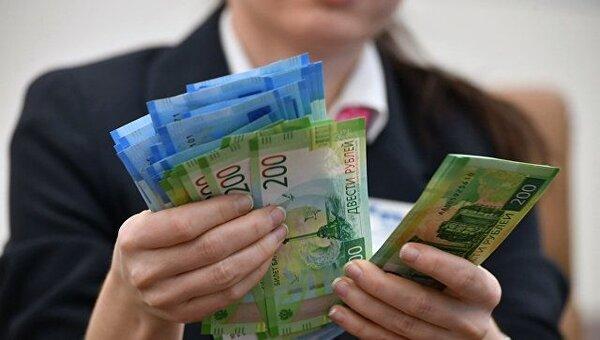 хоум кредит банк казахстан вход в личный кабинет