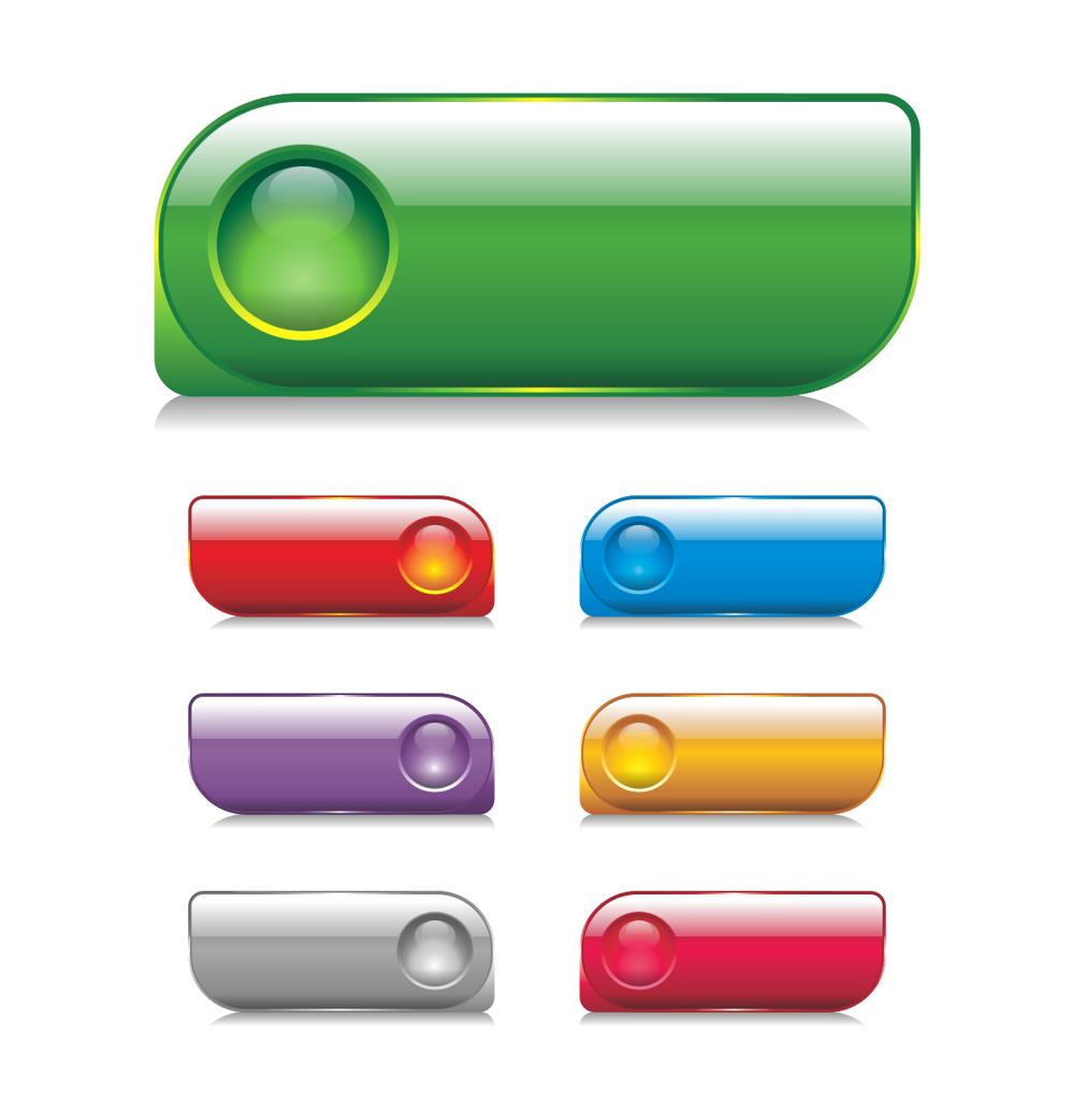 пилинг библиотека картинок для кнопок таком наряде