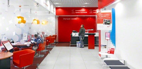 кредит европа банк корпоративные клиенты