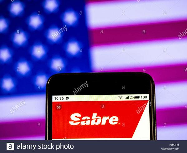купить телефоны в кредит без первоначального взноса в ташкенте