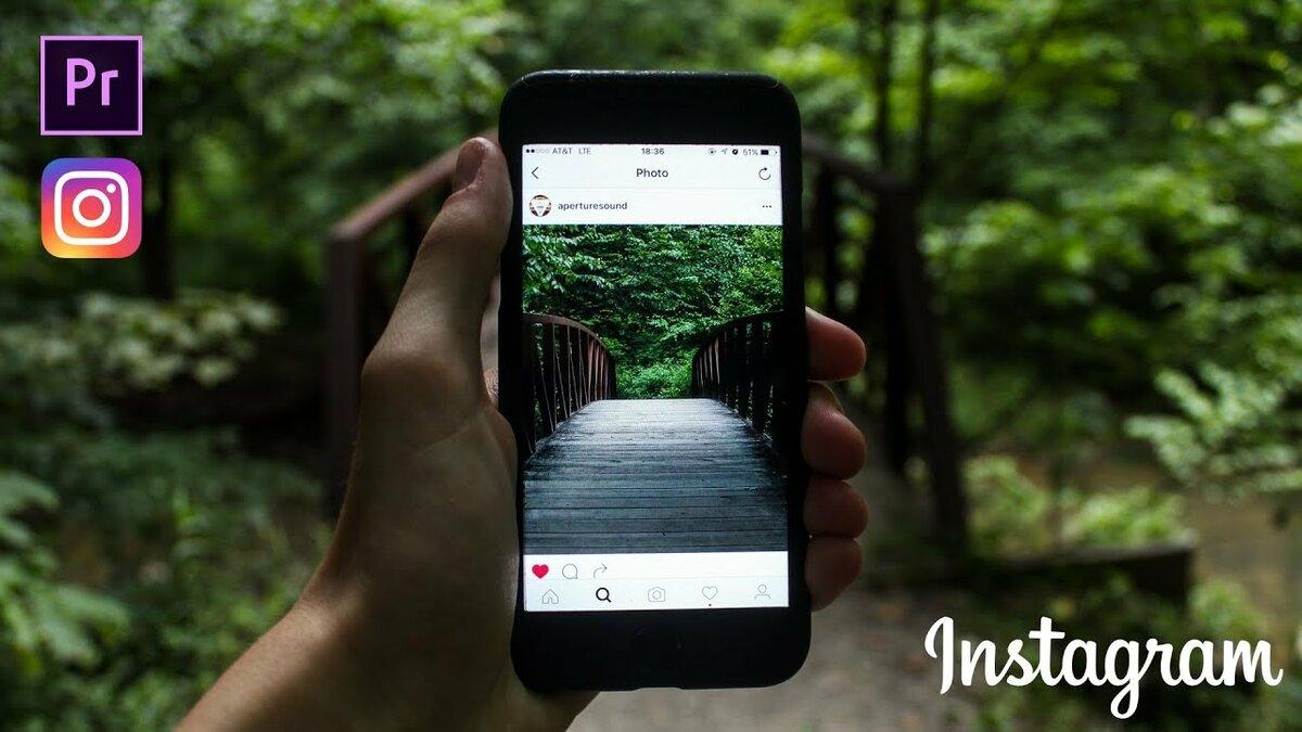 Вера брежнева инстаграм фото могу понять
