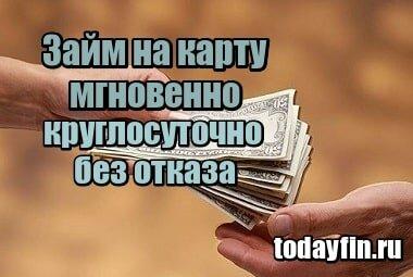 Взять кредит в сбербанке онлайн калькулятор