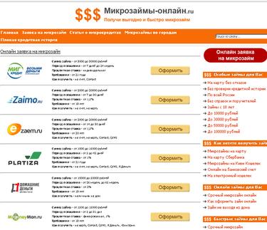 псб банк кредитная карта онлайн заявка
