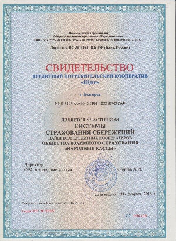 Взять кредит в кооперативе в москве калининград онлайн заявка на кредит