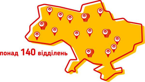 Миг кредит в белгороде адреса телефоны