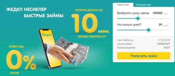 как оформить кредит сбербанк онлайн с телефона