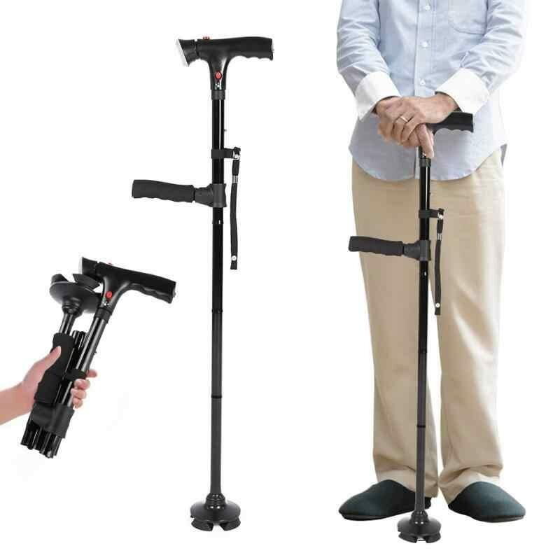 Walk Stick - трость для ходьбы в Березниках