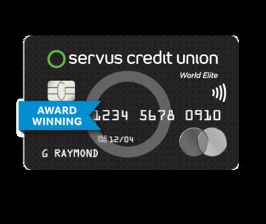 банки которые дают кредит на карту