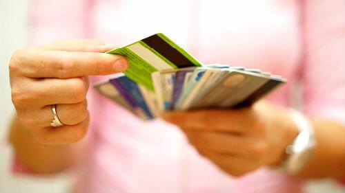 Дам безвозмездный долг