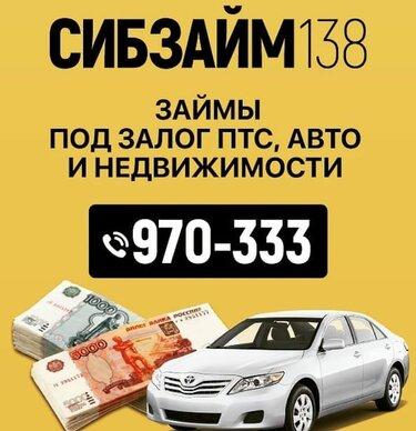 Как работает сбербанк в новогодние праздники 2020 в москве и московской