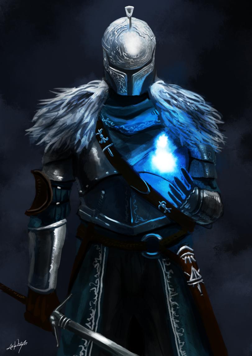 беседуем картинки рыцарей для аватарки для это