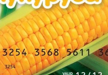 Кредит на год в крыму