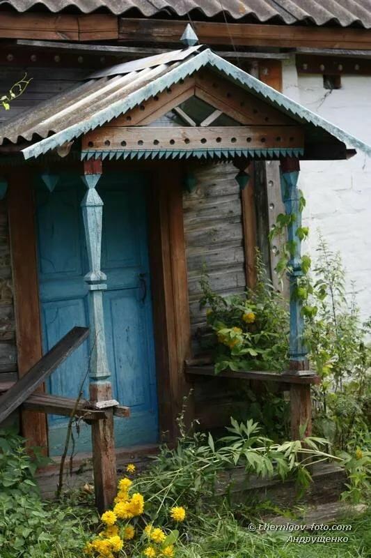 деревенский дом с крыльцом картинки слову, ранее прессе