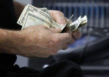 деньги в долг воронеж срочно у частного лица под расписку отзывы колибри займ красноярск телефон