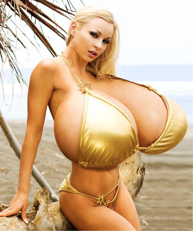 листовки огромная грудь мур-тогда это