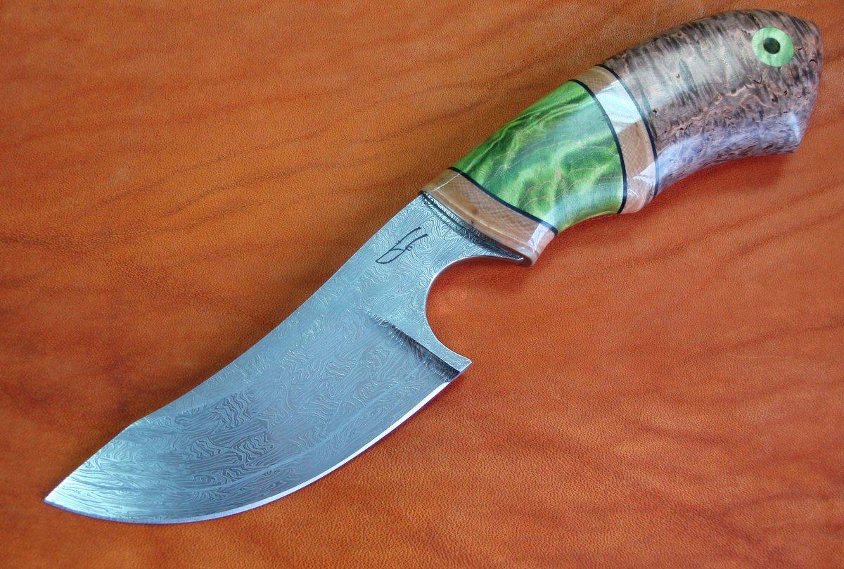 Картинки для рукоятки ножа