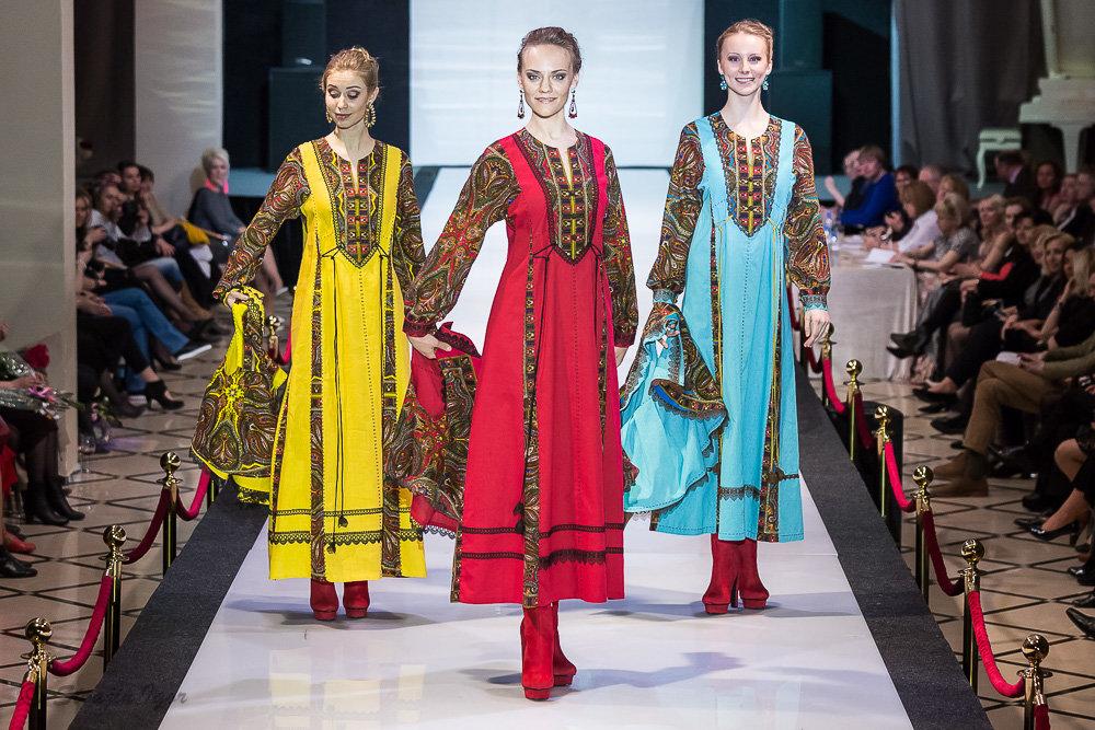 мода русские костюмы в картинках подписчии