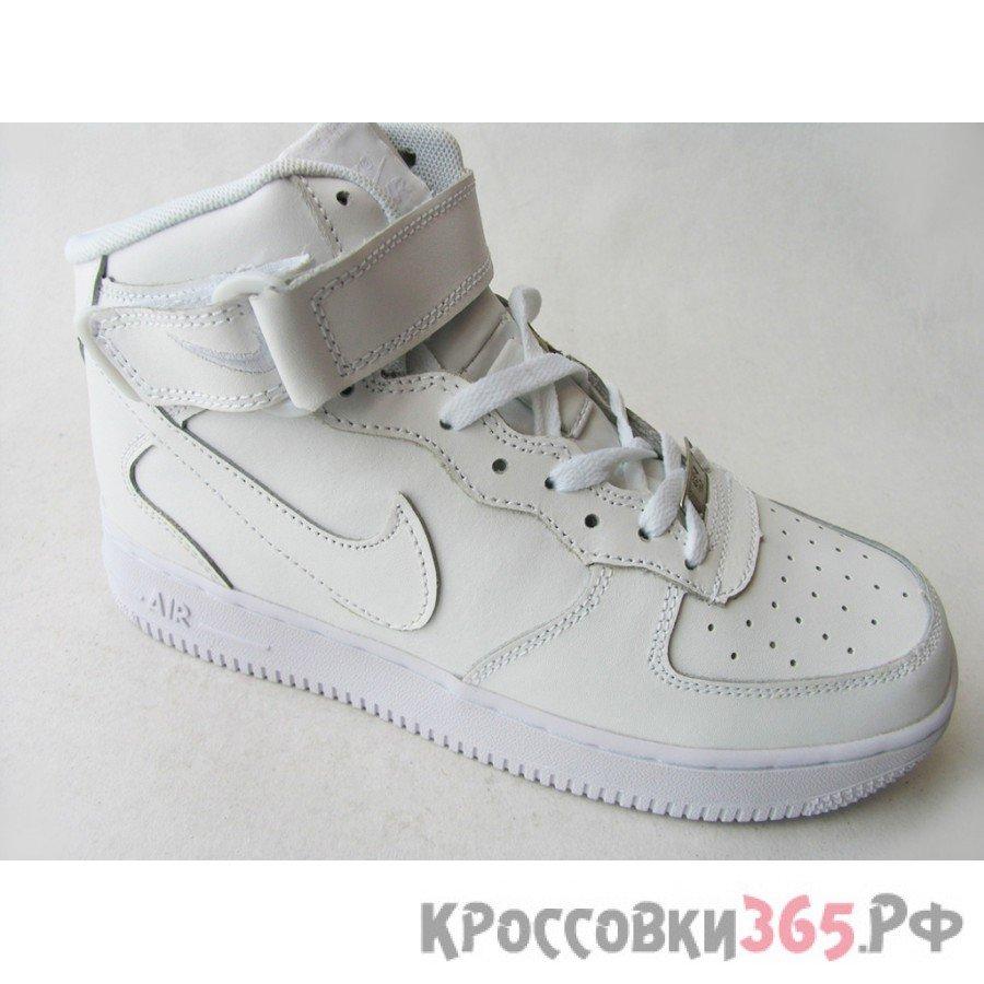 Кроссовки Nike зимние. Как выбрать зимние кроссовки - Лайфхакер  Подробности... 🔔 http 4c8a39be0af