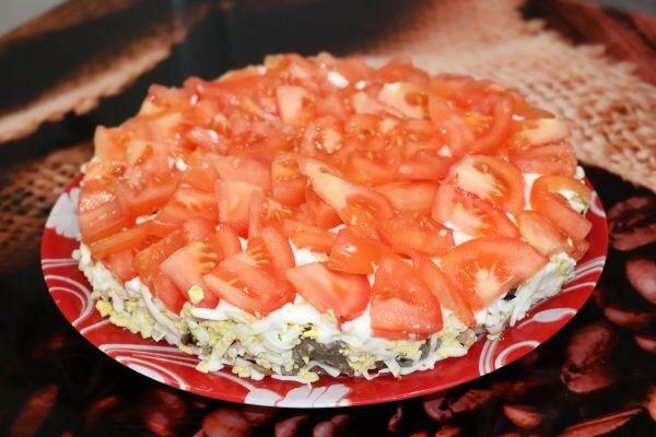 слову некоторые рецепт салата любимый муж с фото фотографий