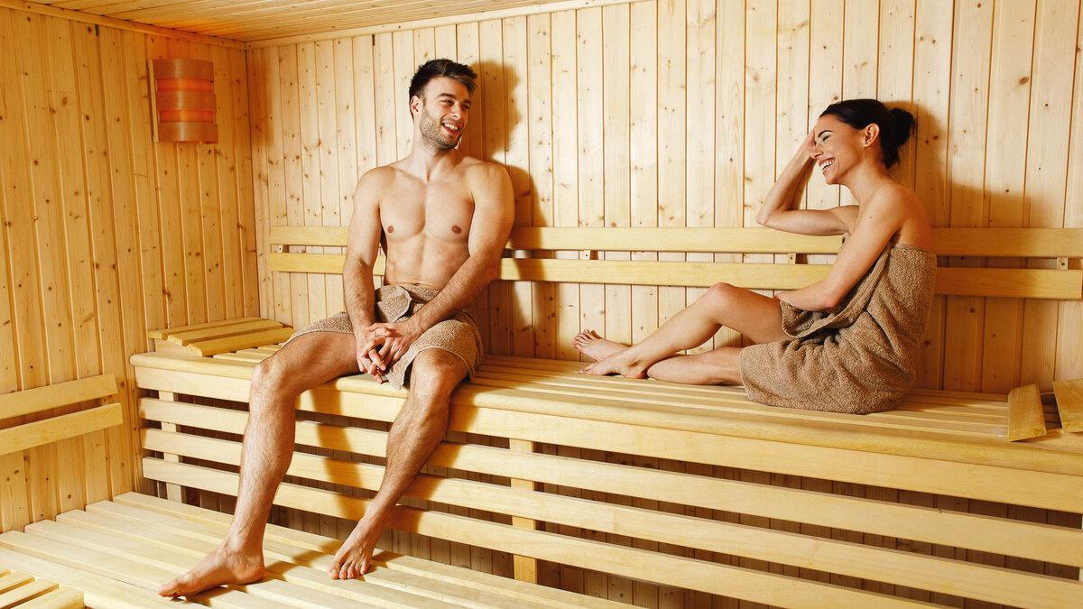 seks-v-obshestvennih-banyah