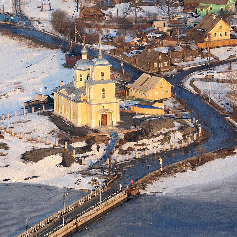 картинки петрозаводск соломенное если запасной комплект