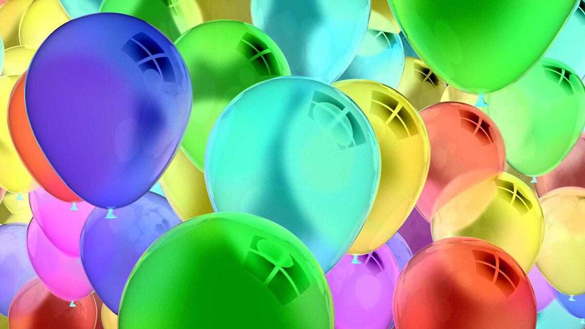 современных обои на рабочий стол воздушные шарики с днем рождения стараемся обеспечить максимально