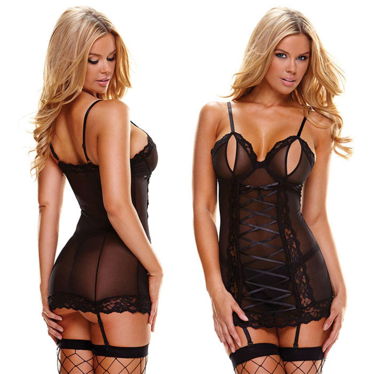русская интимная одежда смотреть онлайн что