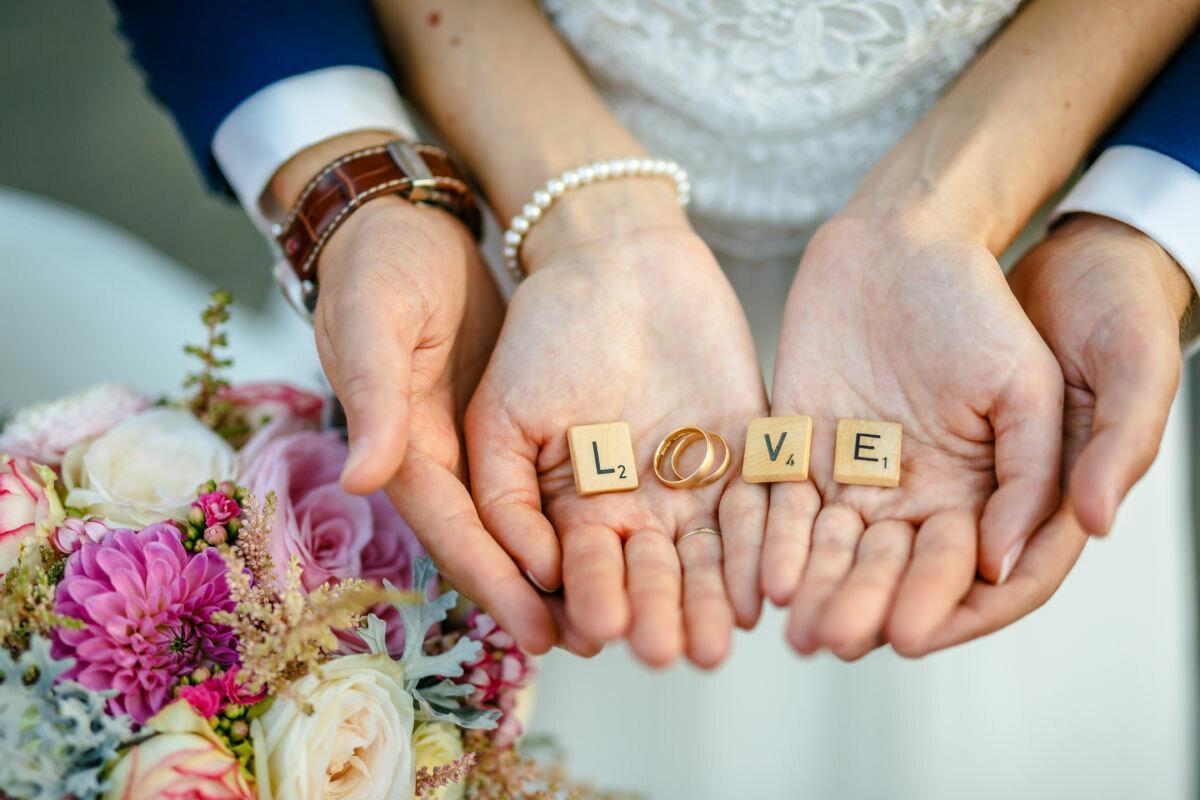 Статусы к свадьбе картинки