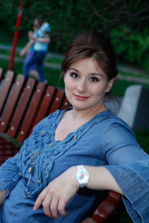 Толстые русские актрисы