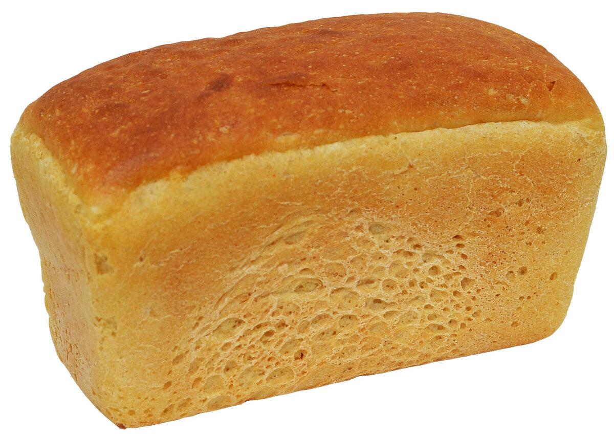 Хлеб картинки в пнг