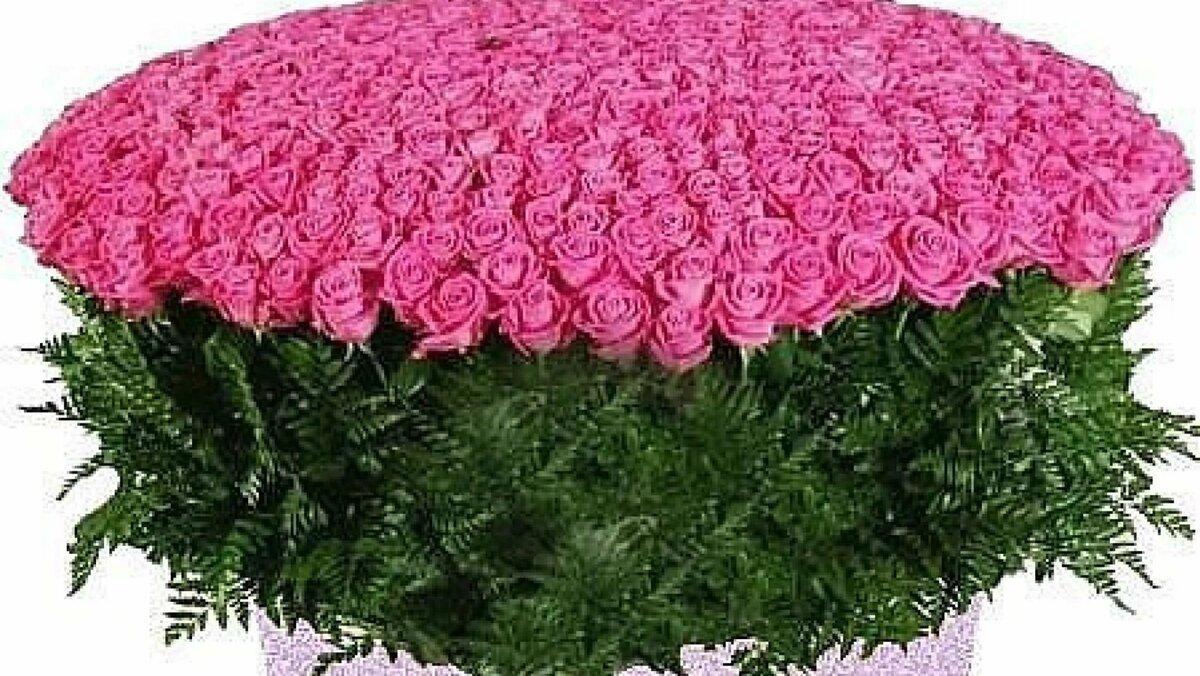 руке красивый букет цветов картинки с днем рождения сестра эту фотографию выложат