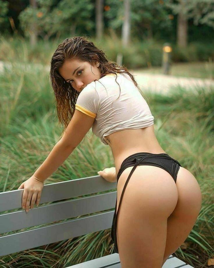 sweet-sexy-asses-girl-pornhub