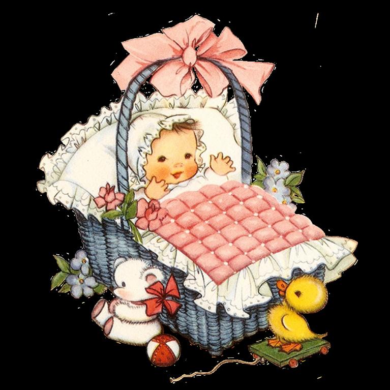 Открытки с новорожденным старинные, картинки розы для