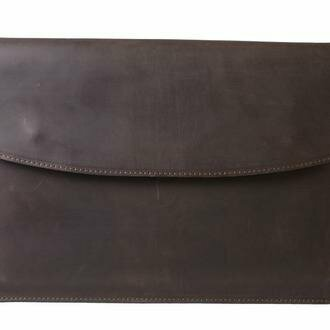 9ac47a9253fd Мужская поясная сумка Boss и часы в подарок. Мужская сумка - Авито ...